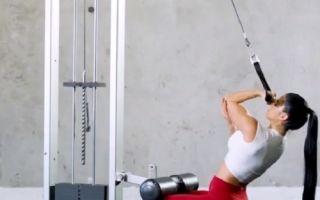 Мишель левин (michelle lewin): биография, карьера, особенности тренировки