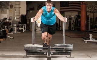 Кардио тренировка для сжигания жира: лучшие кардионагрузки для похудения