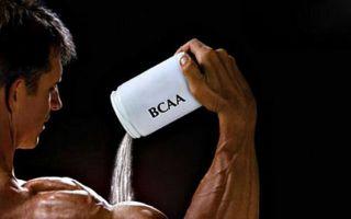 Bcaa — что это такое и для чего нужны, как правильно принимать бцаа, влияние на похудение