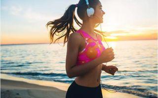 Как уменьшить грудь девушке — рекомендации для визуального уменьшения грудных желез и упражнения в домашних условиях