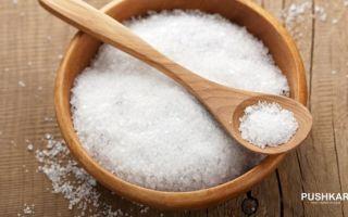 L-цистин — что это такое, применение в бодибилдинге, как принимать аминокислоту