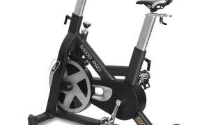 Спин байк: чем отличается от велотренажера, рейтинг лучших для дома, как заниматься