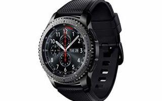 Cпортивные часы для бега с gps, пульсометром и шагомером: как выбрать гаджет