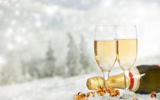 Диета после новогодних праздников: принципы питания и меню