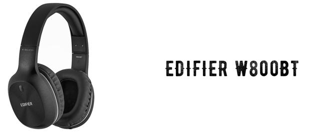Спортивные наушники для бега: беспроводные, накладные, bluetooth, рейтинг лучших c aliexpress