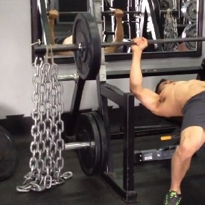 Развитие силы: программа тренировок, лучшие упражнения для увеличения силы ног и рук
