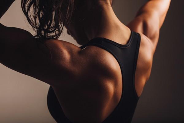 super sculpt - что это такое в фитнесе, польза тренировок для всего тела