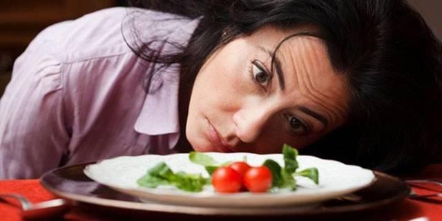 Как похудеть после новогодних праздников: меню на неделю и тренировки