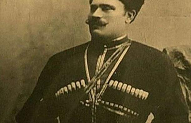 Борец Иван Максимович Поддубный: краткая биография и личная жизнь
