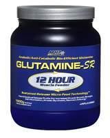 Глютамин: как принимать, для чего он нужен в бодибилдинге, польза и вред
