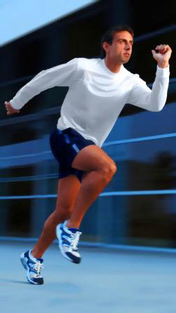 Воркаут: что это за вид спорта и с чего начать заниматься + программа тренировок для начинающих