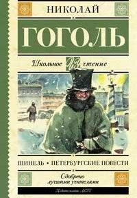 Артем Долгин: биография, победы, программа на пресс