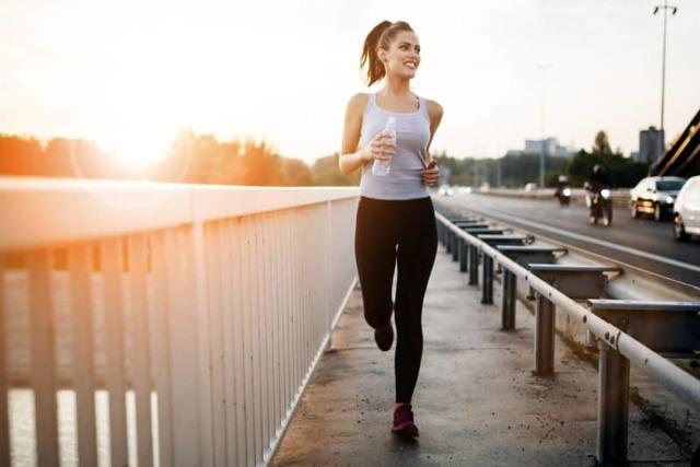 Кардио натощак: что дает кардио тренировка на голодный желудок с утра