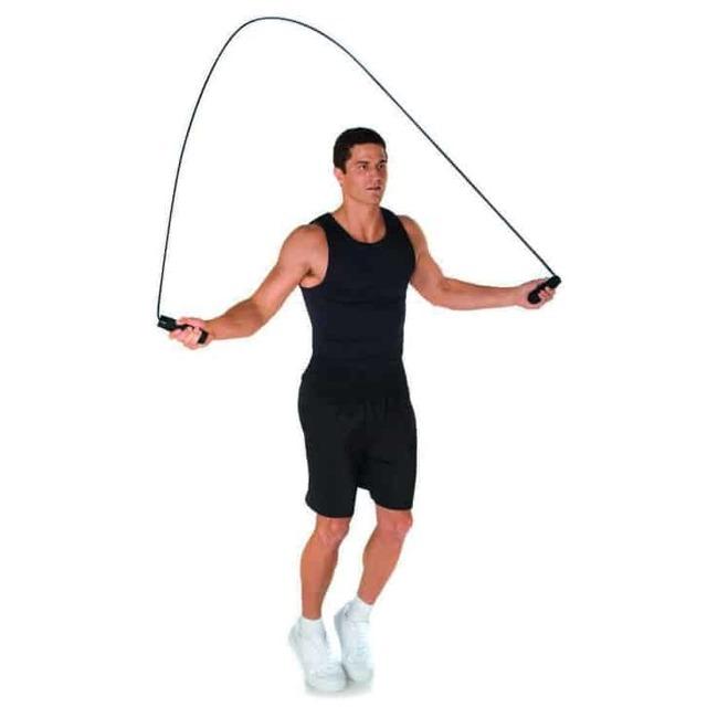 Тренировки для сушки мужчинам: пошаговые техники.