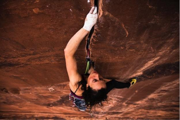 Стефани Дэвис: параметры тела, увлечения, карьера