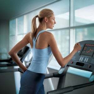 Кардиотренажеры для дома и спортзала на все группы мышц