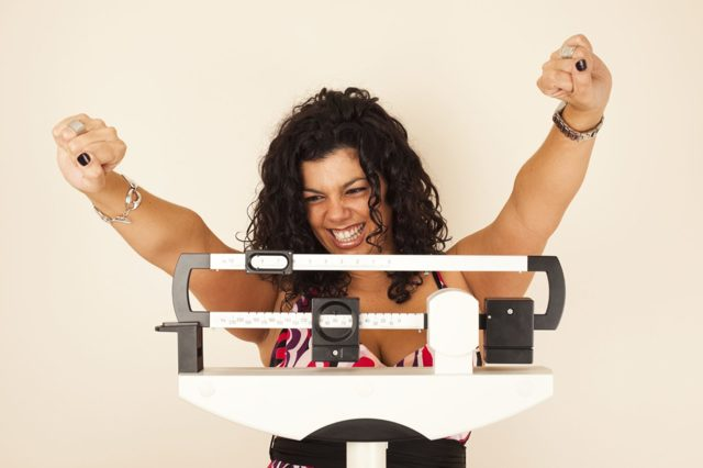 Диета за 3 дня до нового года: быстрый и эффективный способ похудения к новогодним праздникам
