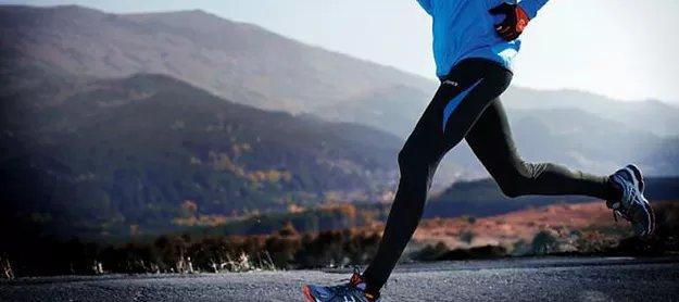 Оздоровительный бег: виды и польза, техника и рекомендации для начинающих