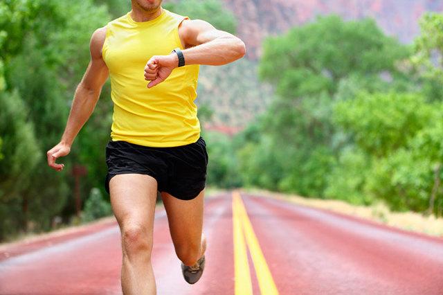 Нагрудный пульсометр: топ 10 датчиков пульса на грудную клетку, с часами и без них