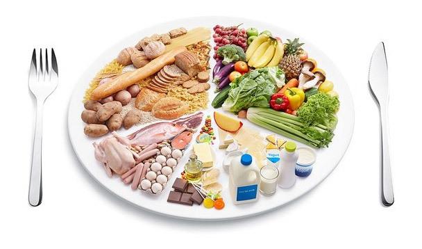 Питание спортсменов: как составить правильный рацион питания при тренировках