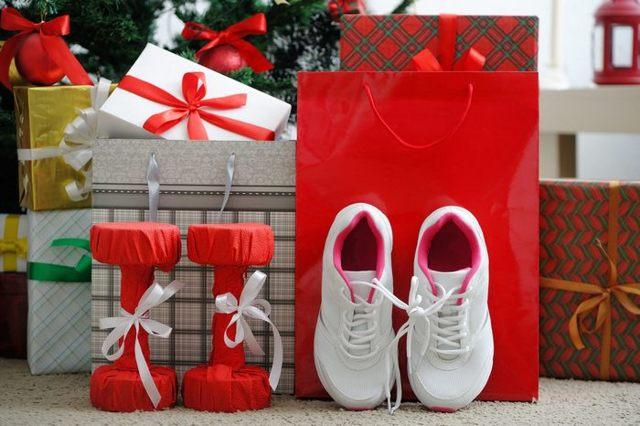 Что подарить фитнес тренеру на новый год, день рождения и на профессиональный праздник