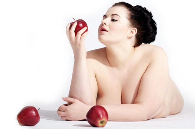 Самые эффективные продукты жиросжигатели для похудения вместо таблеток