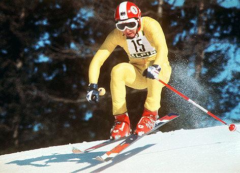 Ролли Винклаар: биография, параметры, достижения в спорте.