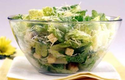 Рецепты на сушке тела: приготовления салатов и других блюд.