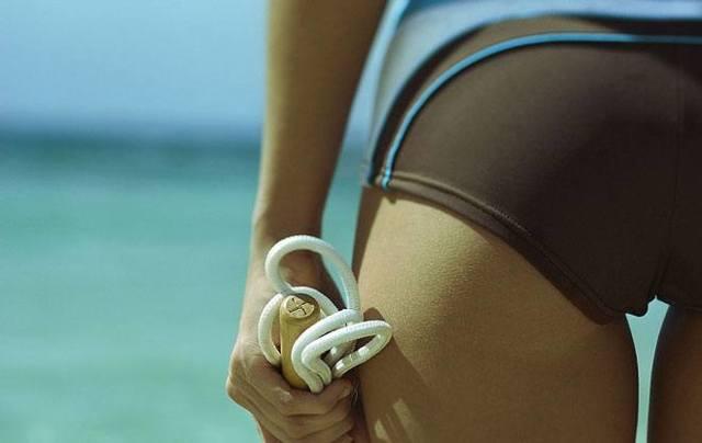 Тренажеры для ягодиц: упражнения на тренажерах для ягодичных мышц для женщин и мужчин