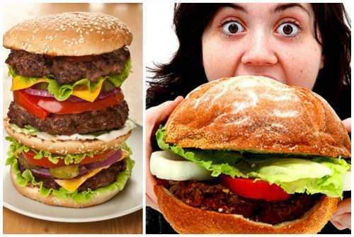 Читмил (cheat meal) в похудении: что это такое и как использовать на сушке