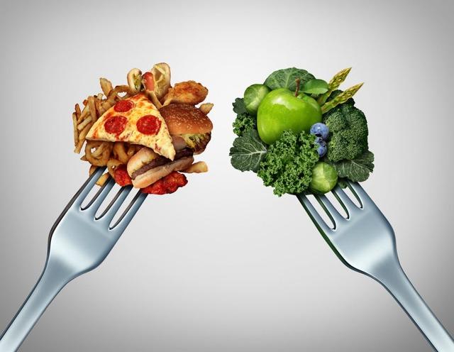 Как убрать живот и бока мужчины: причины появления и способы борьбы с жиром