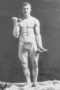 Биография, особенности тренировок и достижения Эда Корни
