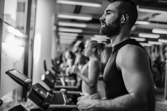 Набор мышечной массы: эффективные способы для всех типов телосложения