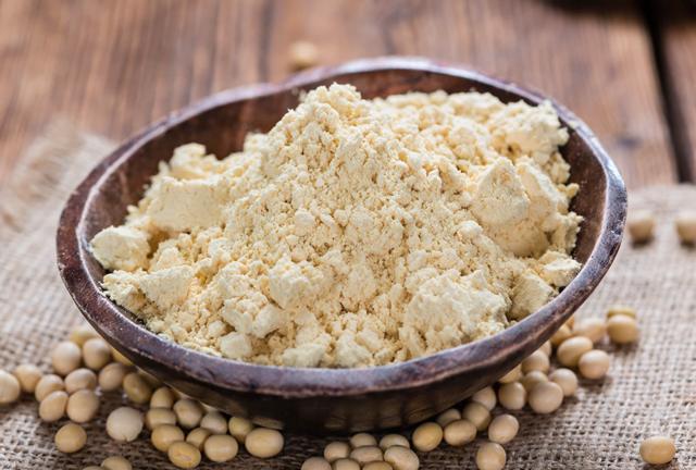 Соевый протеин: плюсы и минусы, чем отличается соевый изолят от сывороточного, как принимать для похудения и массы