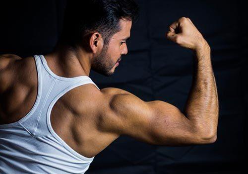 Протеин: что это такое, как правильно принимать, виды протеина, польза и вред для организма