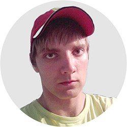 Концентрированный подъем на бицепс: техника выполнения с гантелями и в блоке