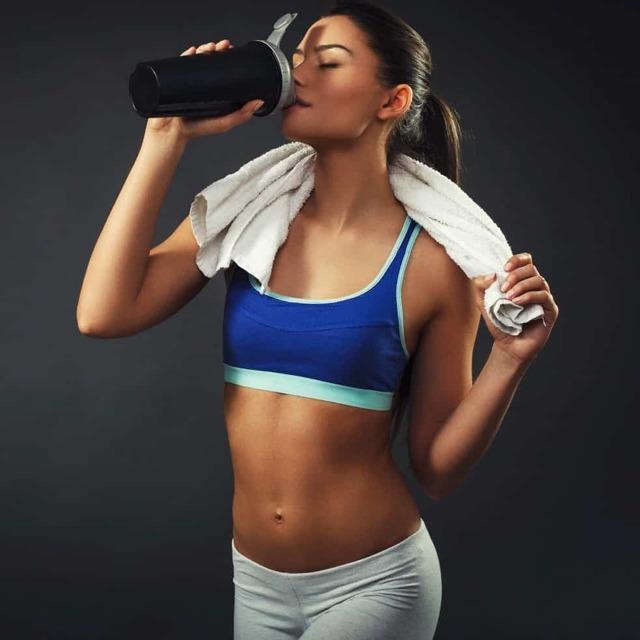 Гороховый протеин: польза и вред для спортсменов, рейтинг лучших добавок