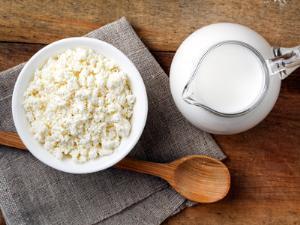 Казеиновый протеин: что это такое, как принимать казеин для похудения и роста мышц