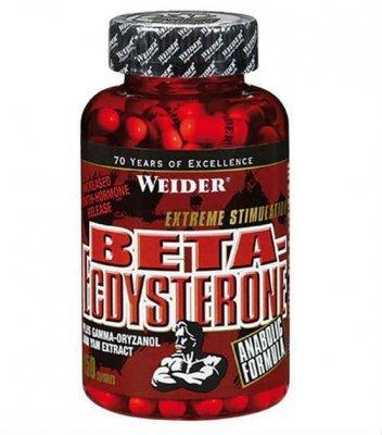 Бустеры тестостерона: рейтинг самых лучших стимуляторов из аптеки и спортпита