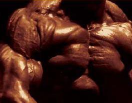 Винса Жиронда: биография, таланты и программа тренировок