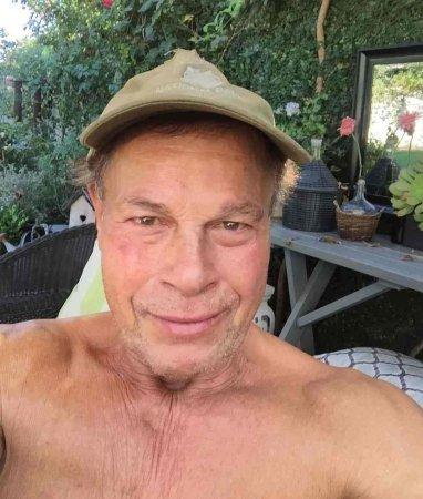 Франко Коломбо (franco columbu): биография, антропометрические данные и причина смерти