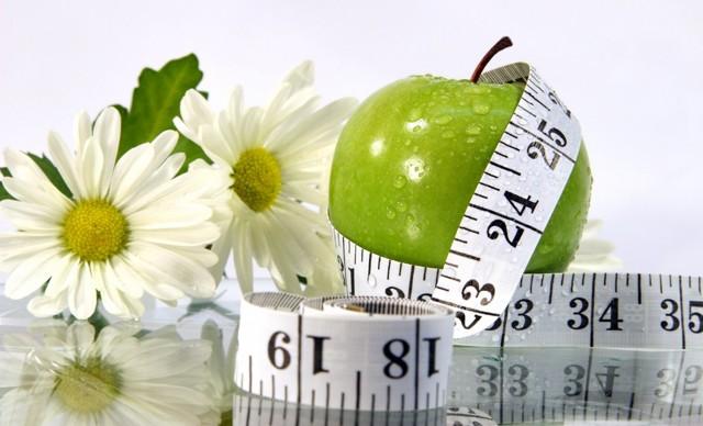 Что можно есть перед тренировкой и за сколько времени до начала занятий кушать