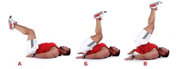 Как накачать пресс в зале – как правильно качать мышцы живота на тренажерах в спортзале, примеры эффективных программ тренировок для прокачки верхнего и нижнего пресса мужчинам и женщинам