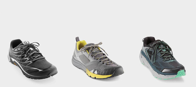 Бег по пересеченной местности (трейлраннинг): нормы ГТО, техника, лучшие кроссовки и одежда для занятий