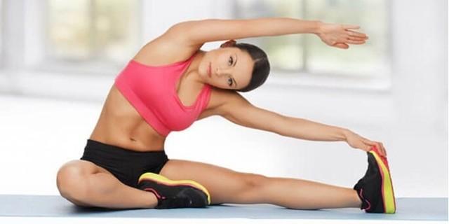 Калланетика - что это такое, как влияет на похудение, комплекс упражнений для начинающих