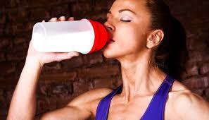 Изолят сывороточного протеина: для чего он нужен, рейтинг лучших, как пить изолят