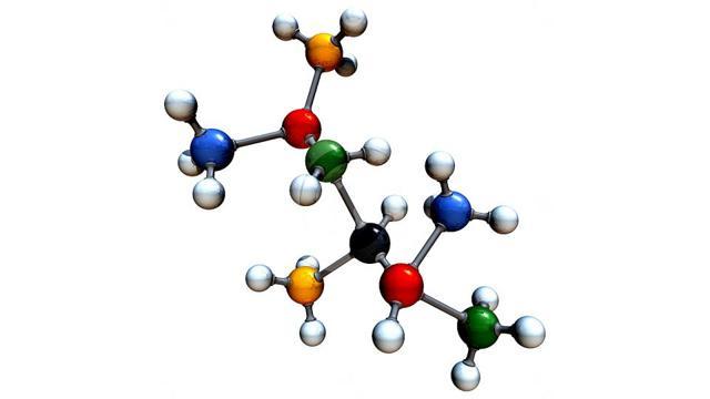 bcaa или протеин: что лучше и как принимать вместе