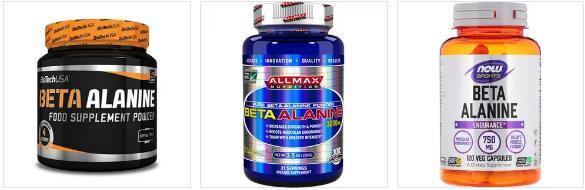 Спортивные витамины: польза для спортсменов, какие лучше выбрать из спортивного питания и аптеки