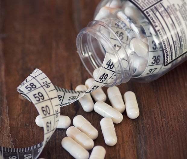 Жиросжигатель ЭКА (эфедрин, кофеин, аспирин): как приготовить своими руками и как принимать в бодибилдинге