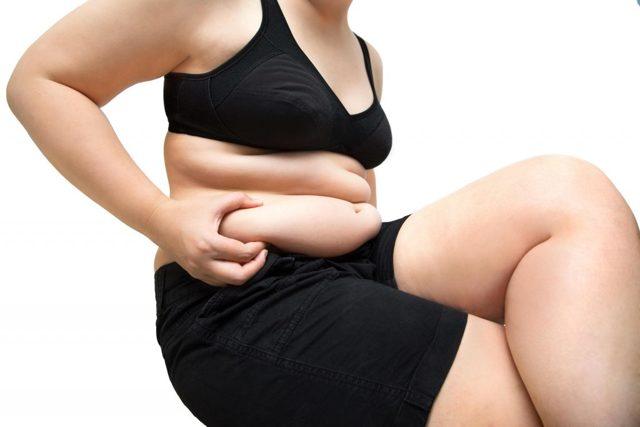 Как сушиться не теряя мышечную массу: рекомендации по сушке после набора массы